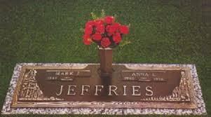 grave plaques benefits of an abc dealership bronze memorials bronze grave