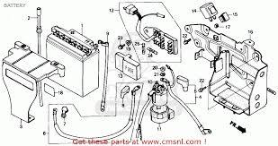 cmx250c wiring diagram 1985 wiring diagram weick