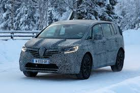 2015 renault espace model price and review 36312 adamjford com
