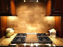 kitchen tile backsplash ideas with granite countertops kitchen tile backsplash ideas with cabinets glass granite