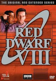halloween putlockers watch red dwarf season 8 online watch full hd red dwarf season