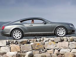 jeep bentley bentley continental gt specs 2003 2004 2005 2006 2007 2008