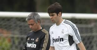 detiksport jadwal sepakbola indonesia kaká akui jose mourinho adalah pelatih yang sulit detiksport
