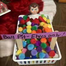 elf on the shelf thanksgiving elf on the shelf ideas for boys yourmodernfamily com