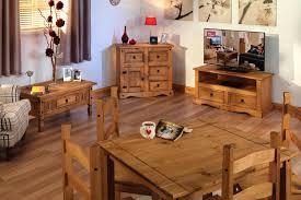 pine living room furniture medium size of contemporary
