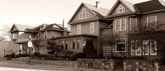 funeral homes in columbus ohio cotner funeral home