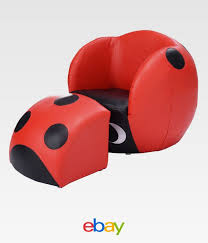 best 25 kids sofa chair ideas on pinterest toddler tool bench