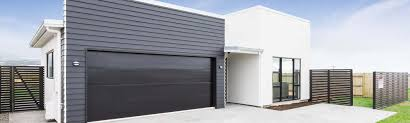 House Design Companies Nz Japac Home Packages New Home Builders Palmerston North