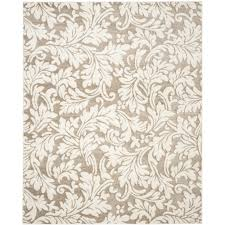 Shaw Area Rugs Decoration Gorgeous Home Depot Area Rugs 5 7 For Floor Decor Idea