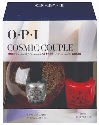 holiday gift guide blog opi