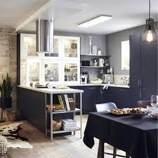 leroymerlin cuisine 3d leroy merlin cuisine meuble 70 cm 8 meuble de cuisine bleu delinia