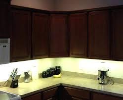 under upper cabinet lighting over counter lighting over cabinet led lighting upper kitchen