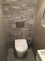 slate bathroom tiles part 19 slate bathroom tile bathroom good slate bathroom tiles part 10 slate tiles bathroom wall photo 14