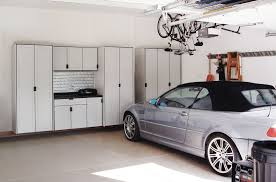 How To Build Wall Cabinets For Garage Diy Garage Storage Cabinets Ideas Youtube