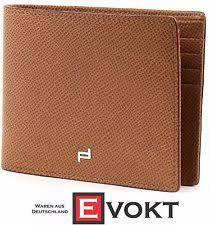 porsche design p3300 porsche design bifold wallets for ebay