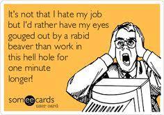 Quit Work Meme - hating work memes image memes at relatably com