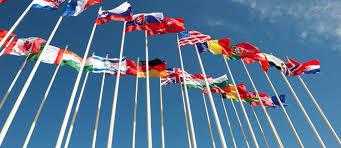 What Does The Flag Of Panama Represent Apostille Certificates Convention De La Haye The Hague Convention