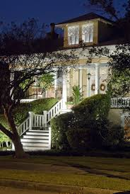 Southern Comfort Home Southern Comfort Bed And Breakfast In New Orleans Louisiana B U0026b