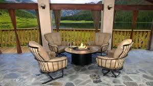 ow lee patio furniture reviews collection by ow lee furniture row