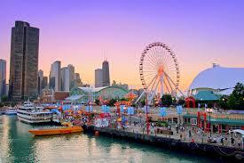 nye cruise chicago gardens new year s chicago navy pier new year s 2018
