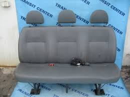siege ford material seat ford transit 2000 2013