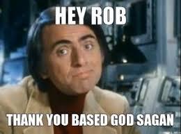 Thank You Based God Meme - based god meme kappit