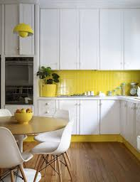 mid century modern kitchen design ideas 24 mid century modern interior decor ideas brit co