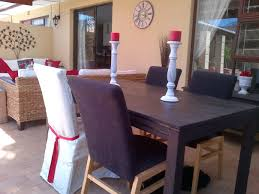 stretch dining room chair covers how to make dining room chair covers white stretch buy uk u2013 mahide