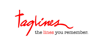 wedding venue taglines how to write the tagline for your business learn how