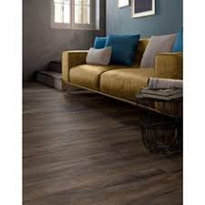 floor and decor wood tile merola tile arte black 9 3 4 in x 9 3 4 in porcelain floor and