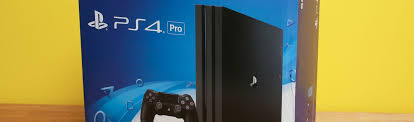 best ps4 black friday deals canada black friday 2017 deals cnet