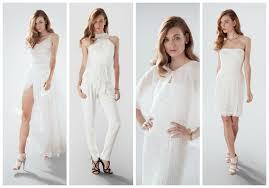 wedding dress daily adieux creates bridal separates so brides can wear their wedding