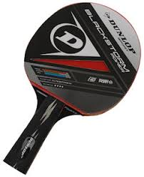 best table tennis racquet how to choose your table tennis racket