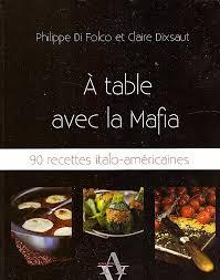 choumicha cuisine tv cuisine tv eric leautey beautiful cuisine tv recette choumicha hd