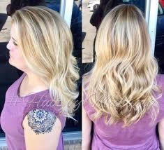 fusion hair salon home facebook