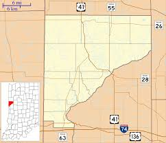 Zip Code Map Indiana by Rainsville Indiana Wikipedia
