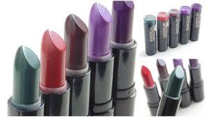halloween makeup picks ft makeup revolution u2022 of beauty and