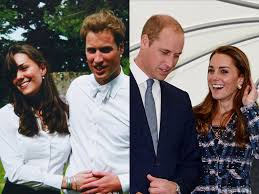 william and kate prince william and kate middleton celebrate sixth anniversary insider