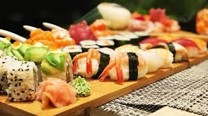 ego cuisine ego sushibar in pozzuoli restaurant reviews menu and prices thefork