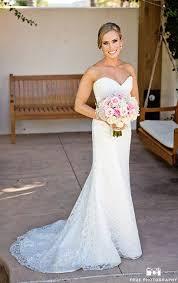 wedding dress designer quiz 1 the bustle bridal boutique