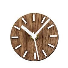 pendule moderne cuisine horloge cuisine originale horloge de cuisine originale avec
