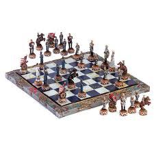 South Carolina travel chess set images 2026 best chess sets images chess sets chess jpg