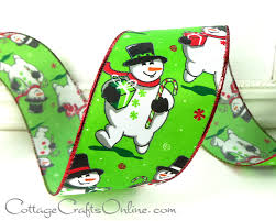 christmas and holiday ribbon 2015
