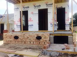 pentek custom home builders u0026 historic renovations new orleans la