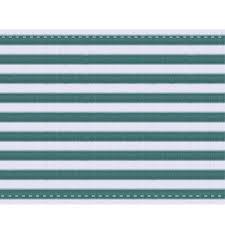 62 sun protection mats for balcony colourful balcony outdoors