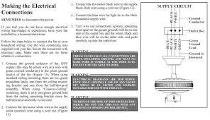 pir light wiring diagram within fan and saleexpert me