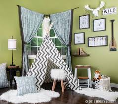Hobby Lobby Paris Decor 150 Best Girls U0027 Bedroom Decor Images On Pinterest Bedroom Ideas