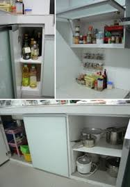 kitchen lowes closeouts clearance kitchen cabinets or units