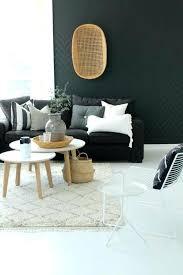 meilleur canape lit meilleur canape lit meilleur les 25 meilleures idaces de la