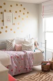 d orer chambre fille décoration chambre fille dore 37 montpellier 07210952 pour